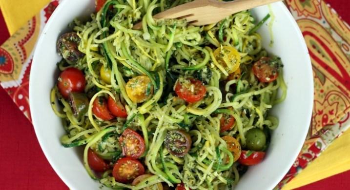 Pesto-Voodles-20-723x393