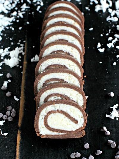 No-Bake-Almond-Joy-Roll-6001