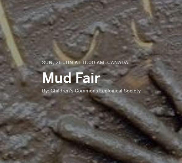 mudfair