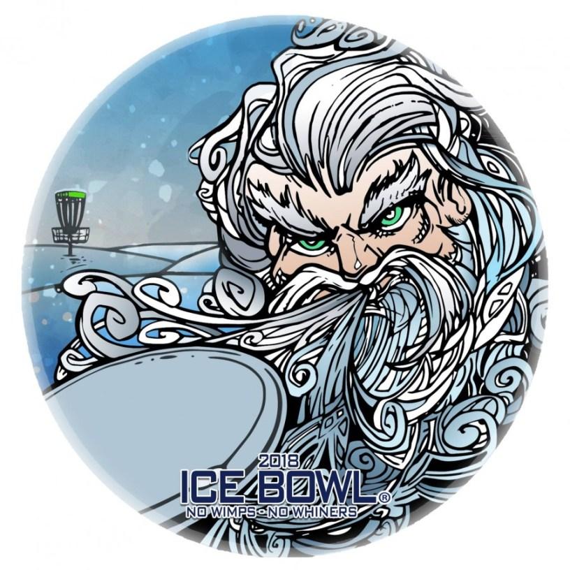 9th-annual-frigid-doe-ice-bowl-1513098228-large