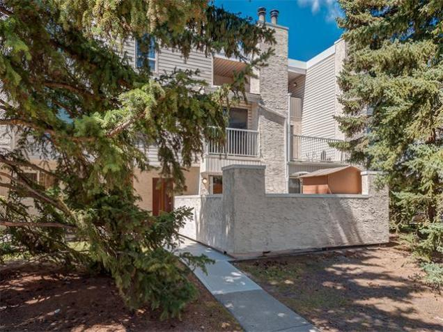 House_For_Sale (1)