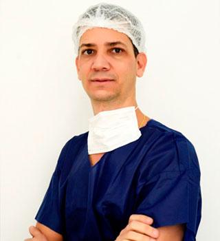 Dr. Rogério Lefundes