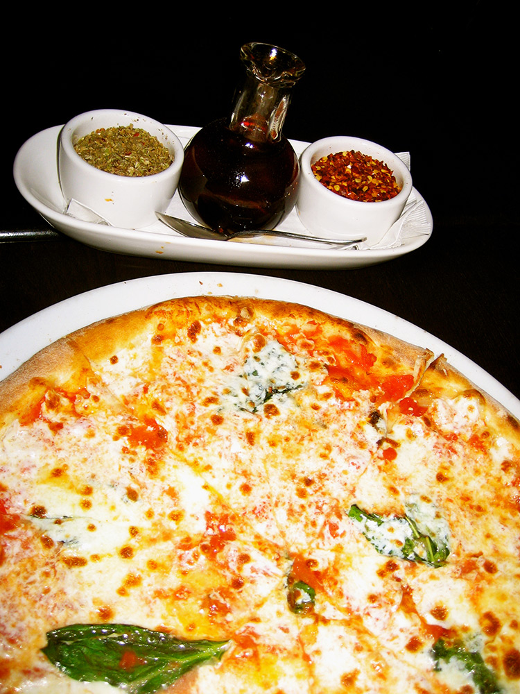 _Olio-Pizzeria--Santa-Barbara,-CA1