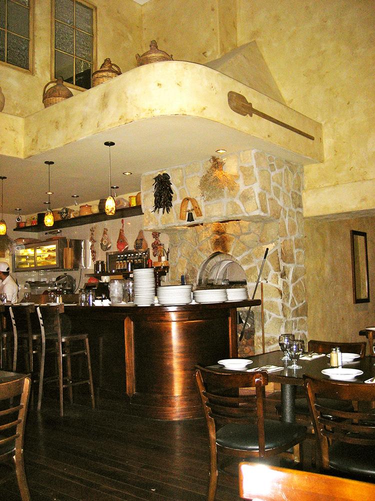 _Olio-Pizzeria--Santa-Barbara,-CA5