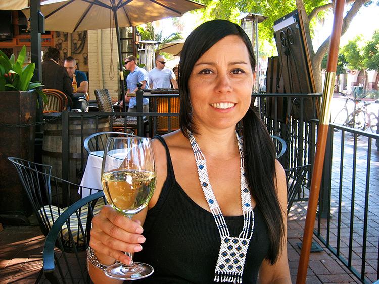Wine-Bistro-Pierre-Lafond