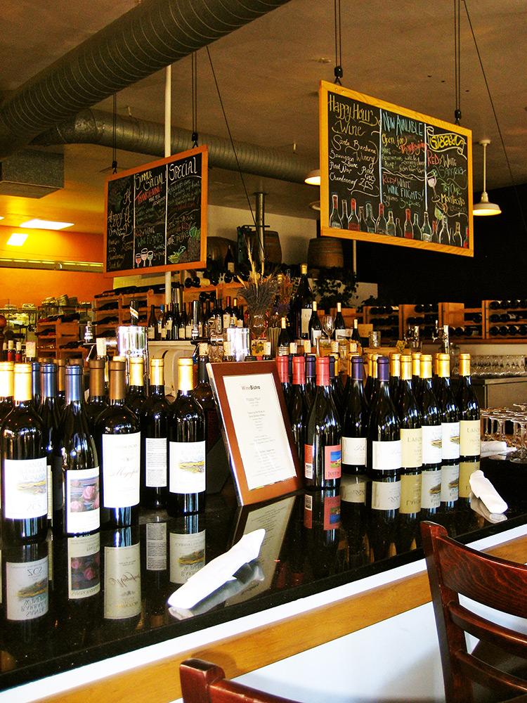 Wine-Bistro-Pierre-Lafond8