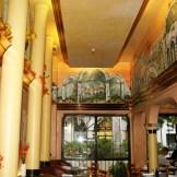 Aldos-Italian-Restaurant-in-Santa-Barbara7