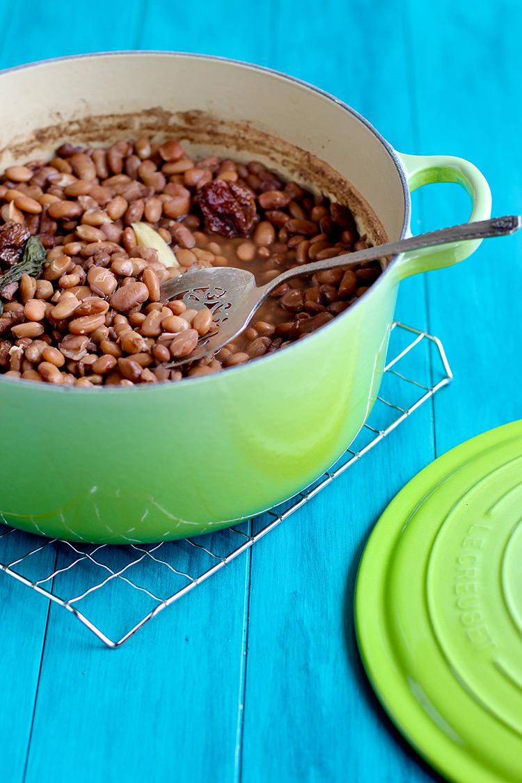 Homemade-Pinto-Beans
