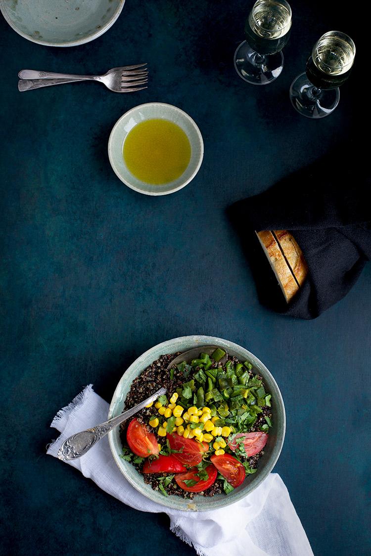 roasted-poblano-quinoa