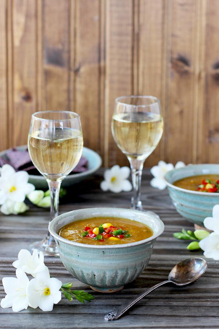 Mexican-Split-Pea-Soup