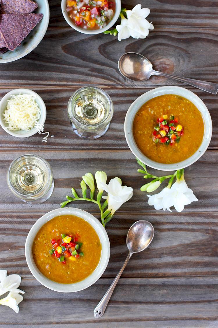 Mexican-Style-Split-Pea-Soup