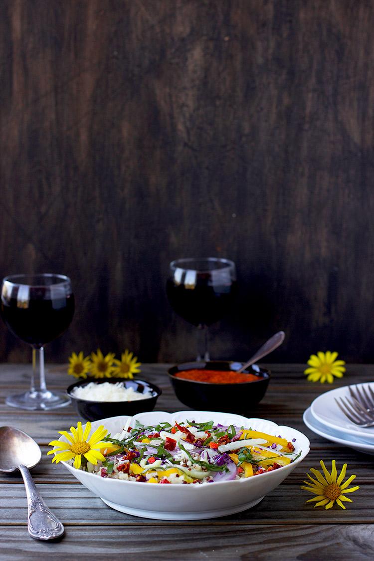 Sun-Dried-Tomato-Quinoa-Salad-