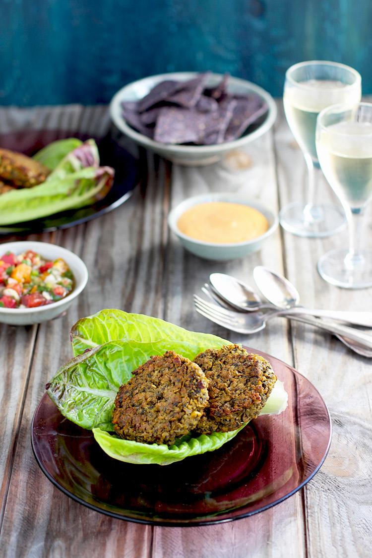 Kale-Roasted-Poblano-Falafel