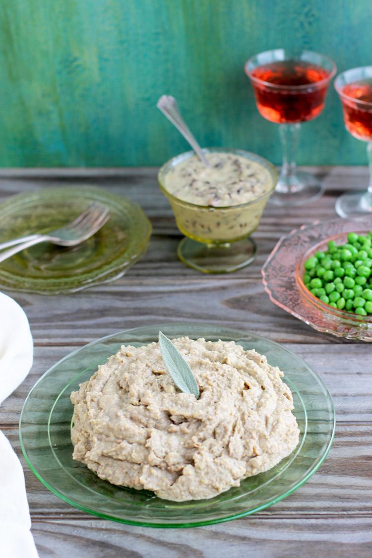 _Sage-and-Toasted-Walnut-Pesto-Mashed-Potatoes-