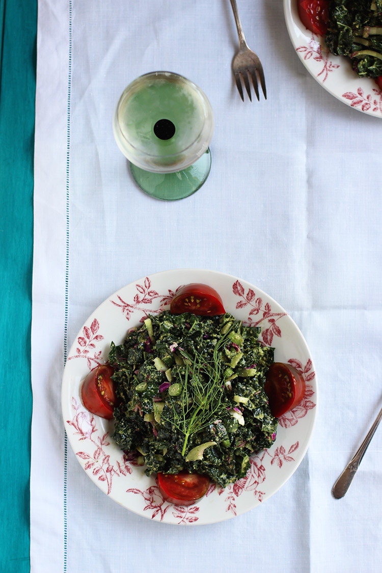 Kale-Salad-with-Lemon-Basil-Pesto-Vinaigrette