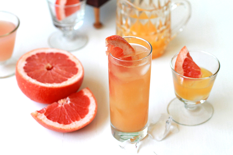 Gin&Juice1