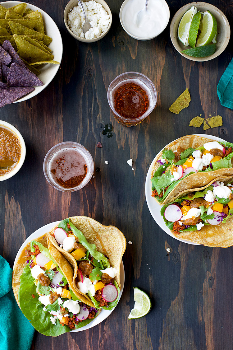 Garbonzorizo-Tacos-with-Radishes-