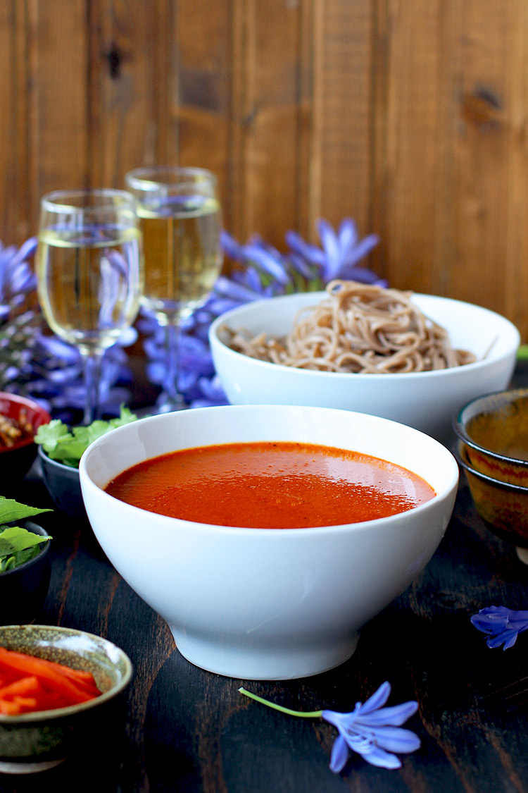 Roasted-Red-Pepper-Sesame-Soup