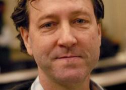 Greg Douhan, UC Cooperative ExtensionTulare County, citrus farm advisor