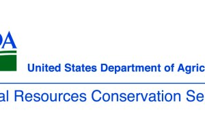 USDA NRCS logo diversity