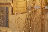 Folsom Prison Museum 12