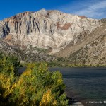 Convict Lake Loop 29