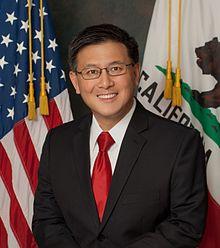 California_State_Treasurer_John_Chiang