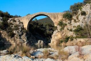 pont-de-llierca