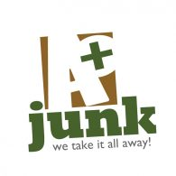 A+ Junk Removal Services in Toledo, ohio