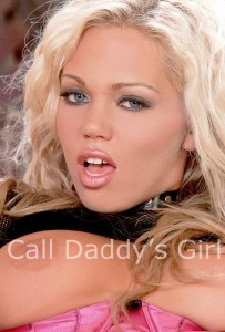 daddys-girl-14
