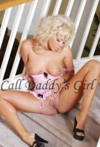 daddys-girl-17