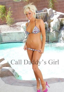daddys-girl-2