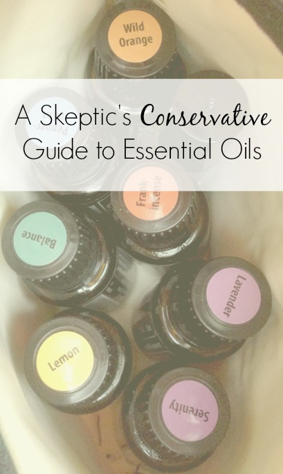 Before you try that essential oils DIY pin, check out this essential oils for beginners guide. This will walk you through all of the basics from a skeptics point of view. Also, Ronald Reagan and Beyonce will be joining us. | doterra | young living | essential oils recipes