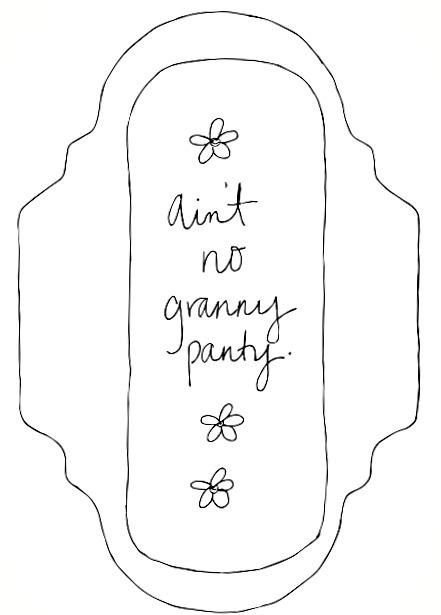 granny_panty