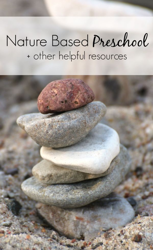 A few of my favorite resources to add to your homeschool room. Some see how we are doing a nature based homeschool preschool program along with some other simple additions.   homeschool inspiration   homeschool organization   preschool activities   preschool ideas