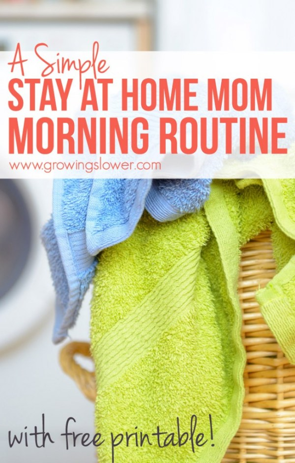 morning-routine-PIN-1-652x1024