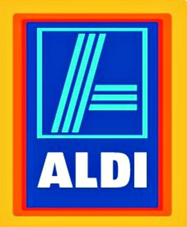 Aldi-Logo.large_