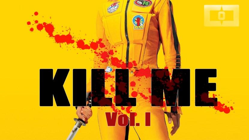 kill-ME-vol-1-original