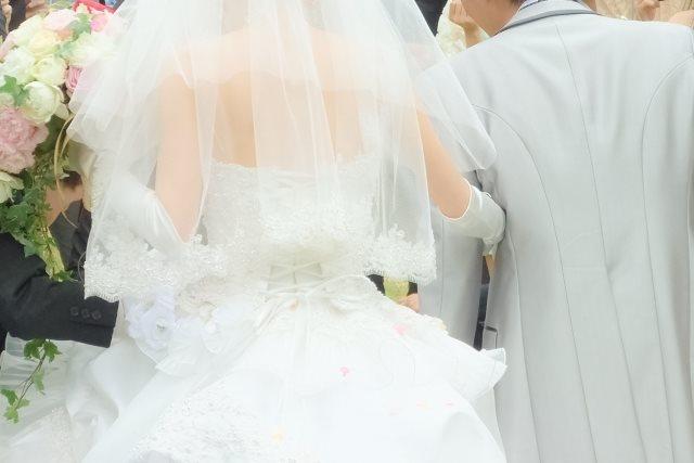 レストランウェディングで希望を反映した結婚式を!