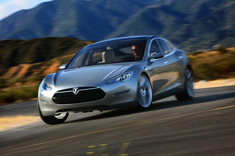 Electric Cars Upend Ca Politics Citizens Journal Citizens Journal