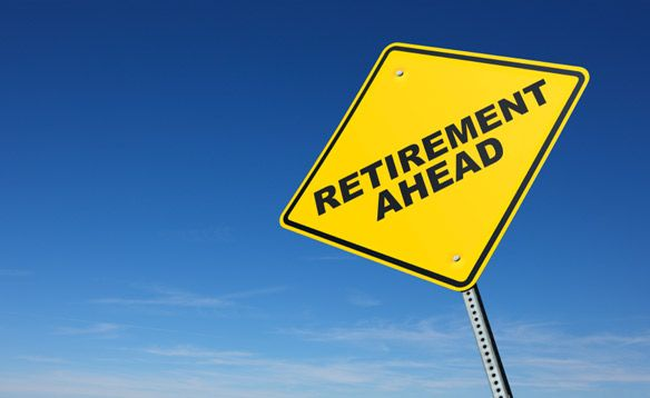Gov. Brown OKs state-run retirement plan