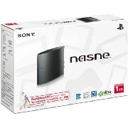 nasneは手放せない #nasne #PS3 #HDDレコーダー