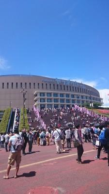 2015選抜総選挙