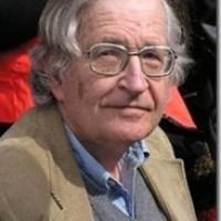 Noam Chomsky – le 10 strategie della manipolazione mediatica
