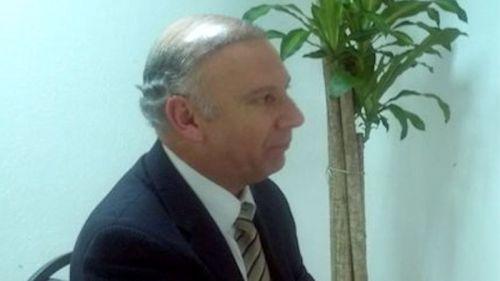 Carlos Rivera Bianchini