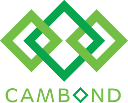 Cambond