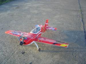Extra 300