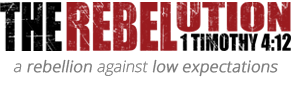 rebelution_logo_292_w_tag3
