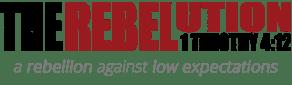 rebelution_logo_292_w_tag3