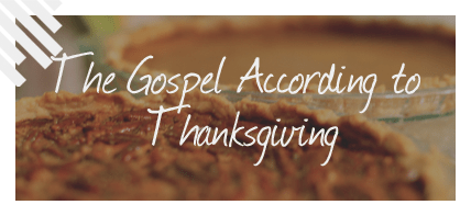GospelThanksgivingFeatured
